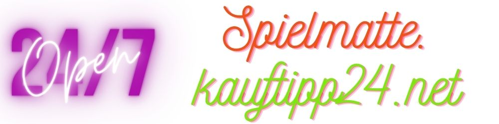 spielmatte.kauftipp24.net